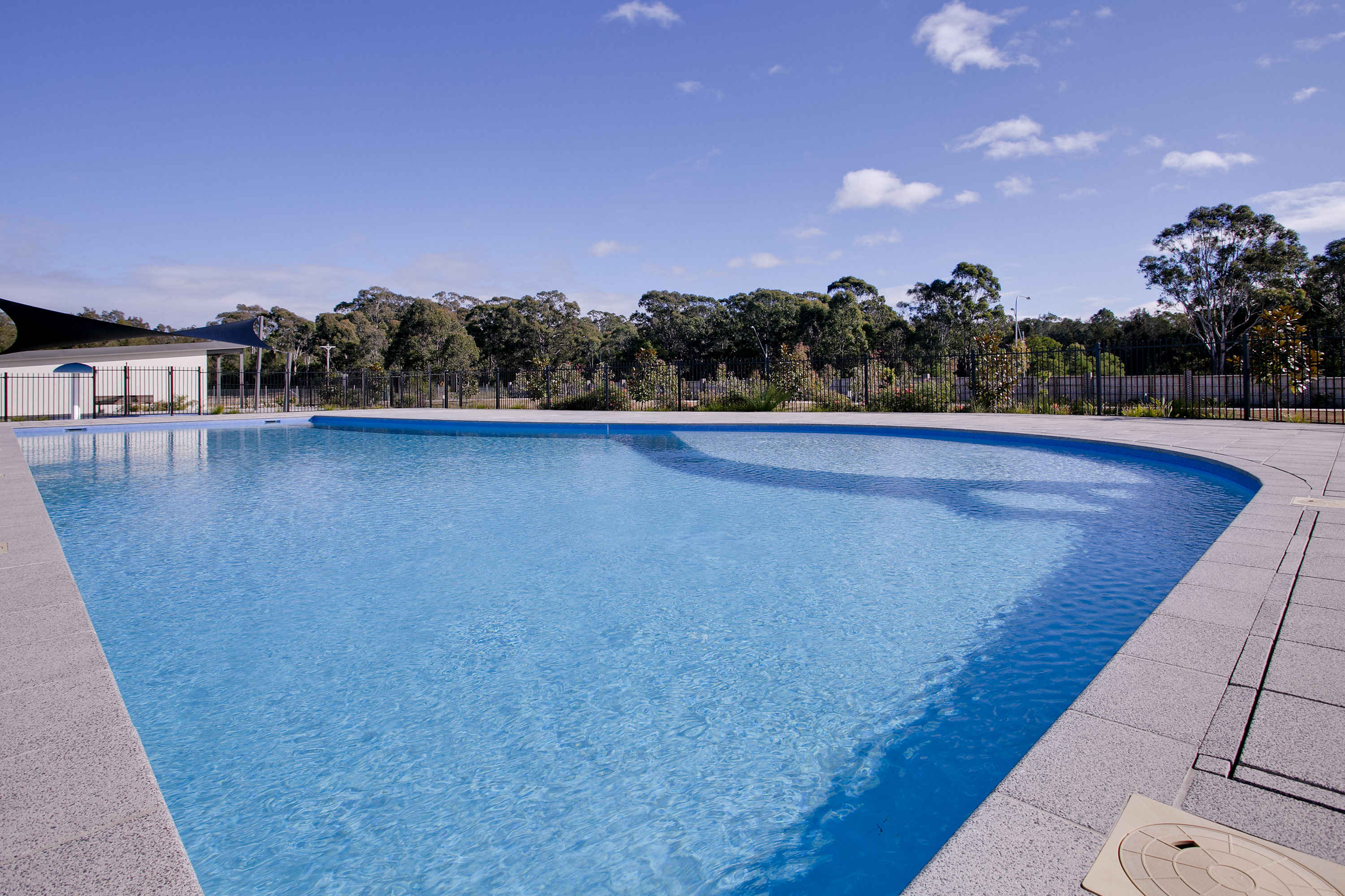 Pool Safety Certificate Registration 2016 Strata Plus