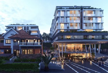 Chatswood-place-strata-management