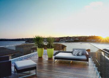 Bondi Sydney Strata Plus Managment