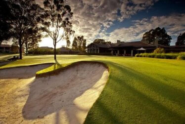 The Vintage Hunter Valley is managed by Strata Plus