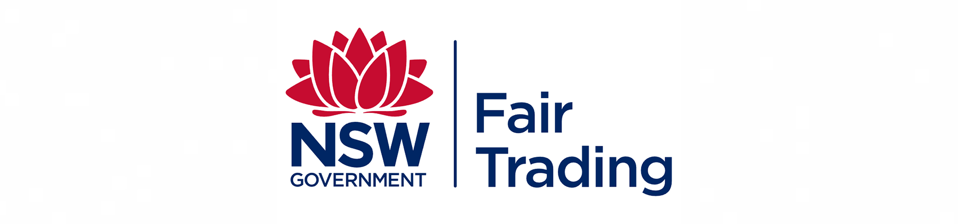 strata-nsw-fair-trading