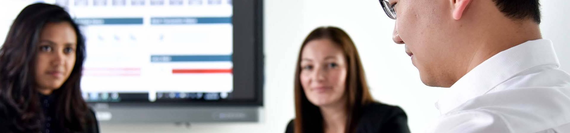 strata-schemes-management-legislation
