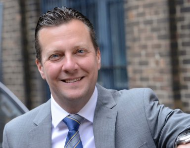 Guy-beresford-strata-manager