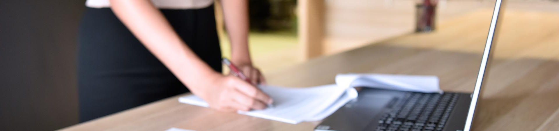 sigining-strata-by-laws-documents