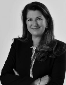 Olivera-ferguson-director-strata-plus