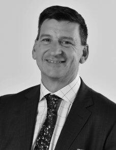 david-ferguson-managing-director-strata-plus