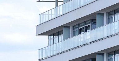 apartment-developments-hotspots-strata-plus