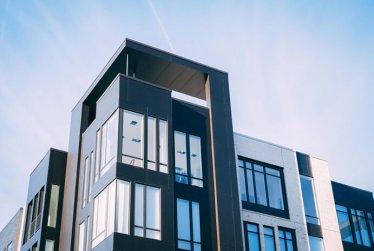 apartment-hotspots