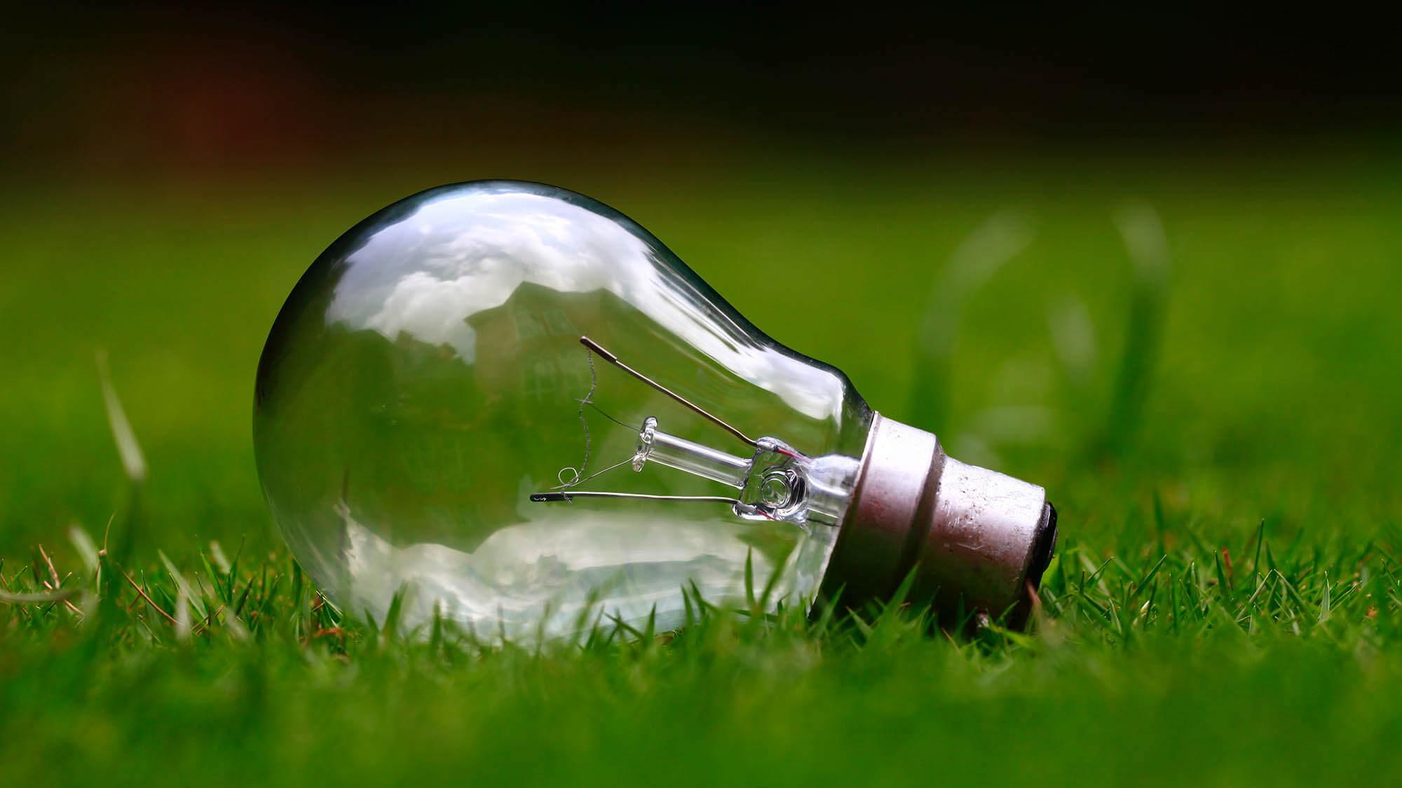 energy-efficiency-in-strata