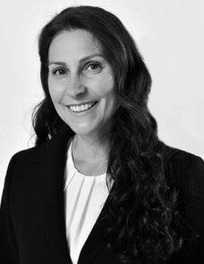 Karen-Belcher-head-of-people-culture