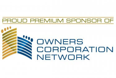 owners-corporation-network
