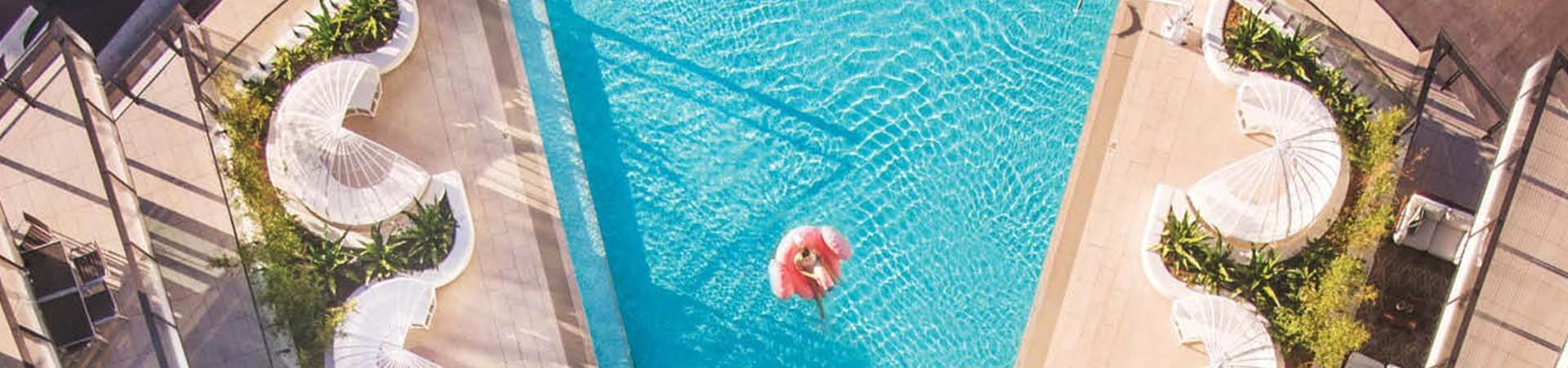 swimming-pools-spa-sauna-strata