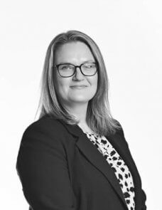 Jane-Giacobbe-strata-manager