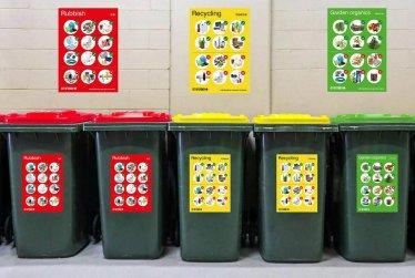 good-waste-management-practices-in-strata