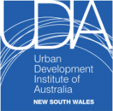 UDIA-logo-strata-management