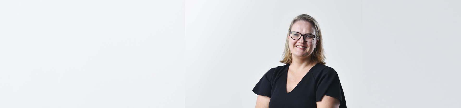 Jane-Giacobbe Strata Plus Client Services