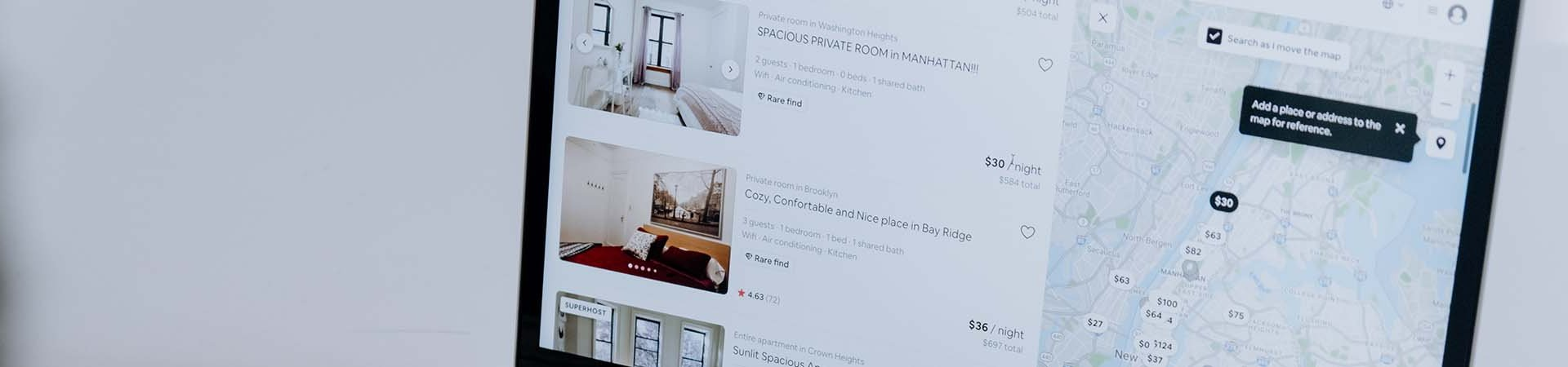 airbnb-in-apartments