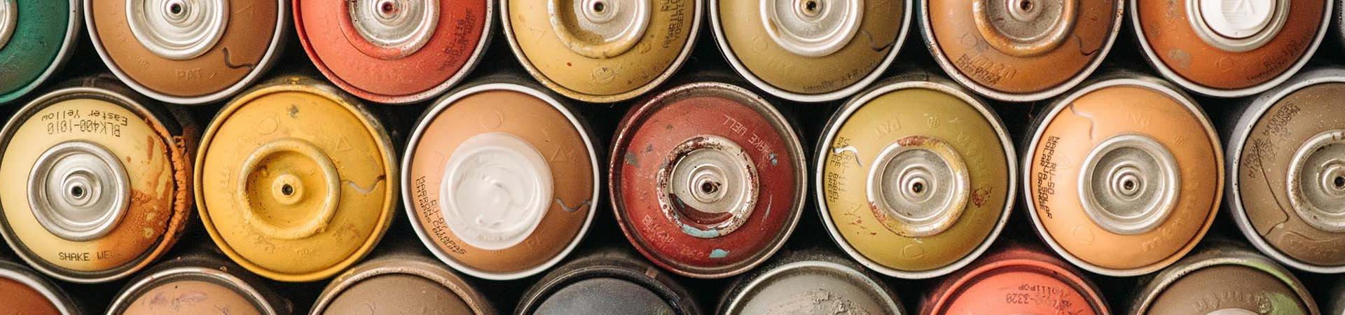 disposing-of-problem-waste-strata