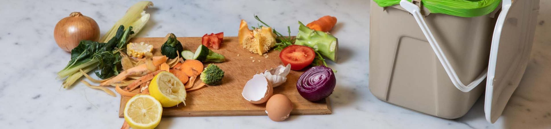 recycling-food-scraps-in-strata