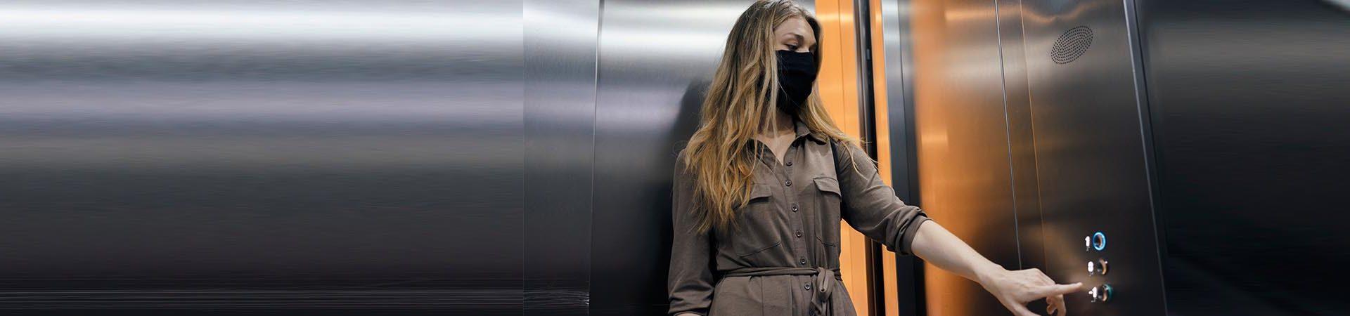 masks-in-indoor-common-areas