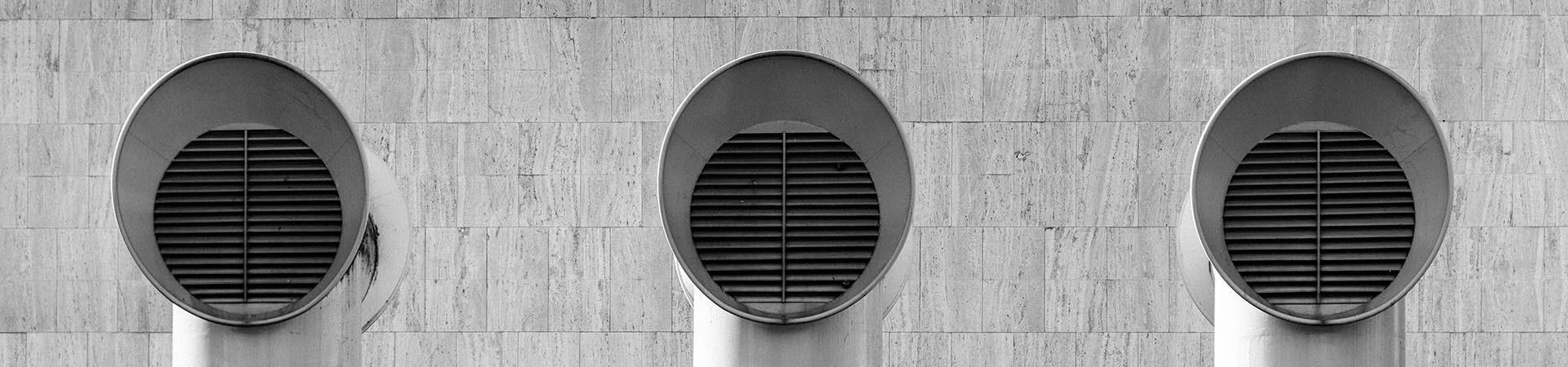 proper-building-ventilation